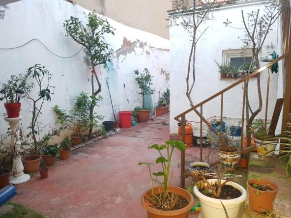 casa en Sabadell
