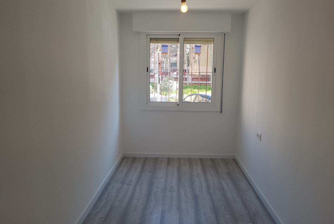 piso Sabadell
