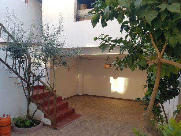 terraza- casa180m