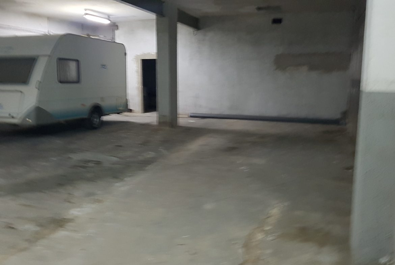 local 270 m2