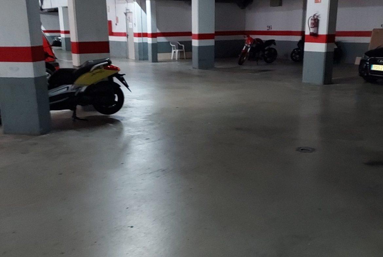 espectacular piso Barbera v.