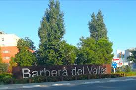 SOLAR - BARBERA V.
