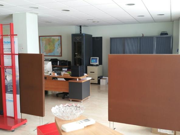 despachos / oficinas
