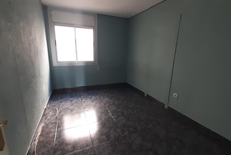 piso en Terrassa